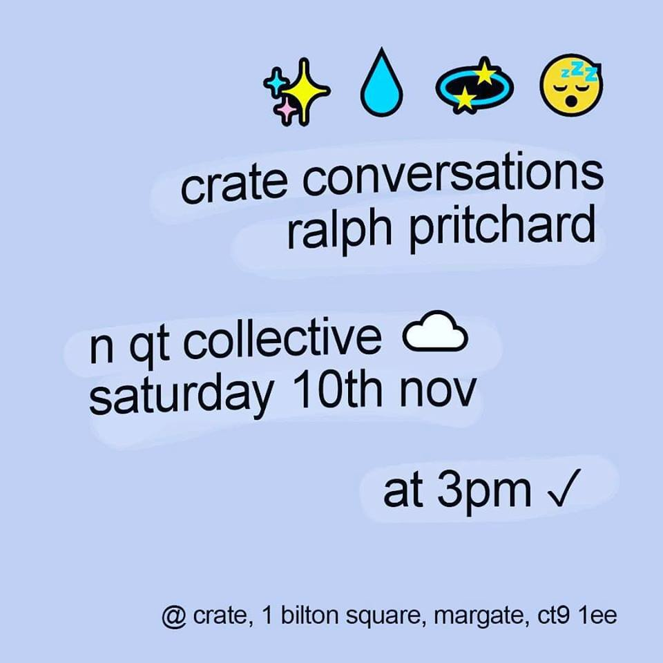 crate-convo-ralph