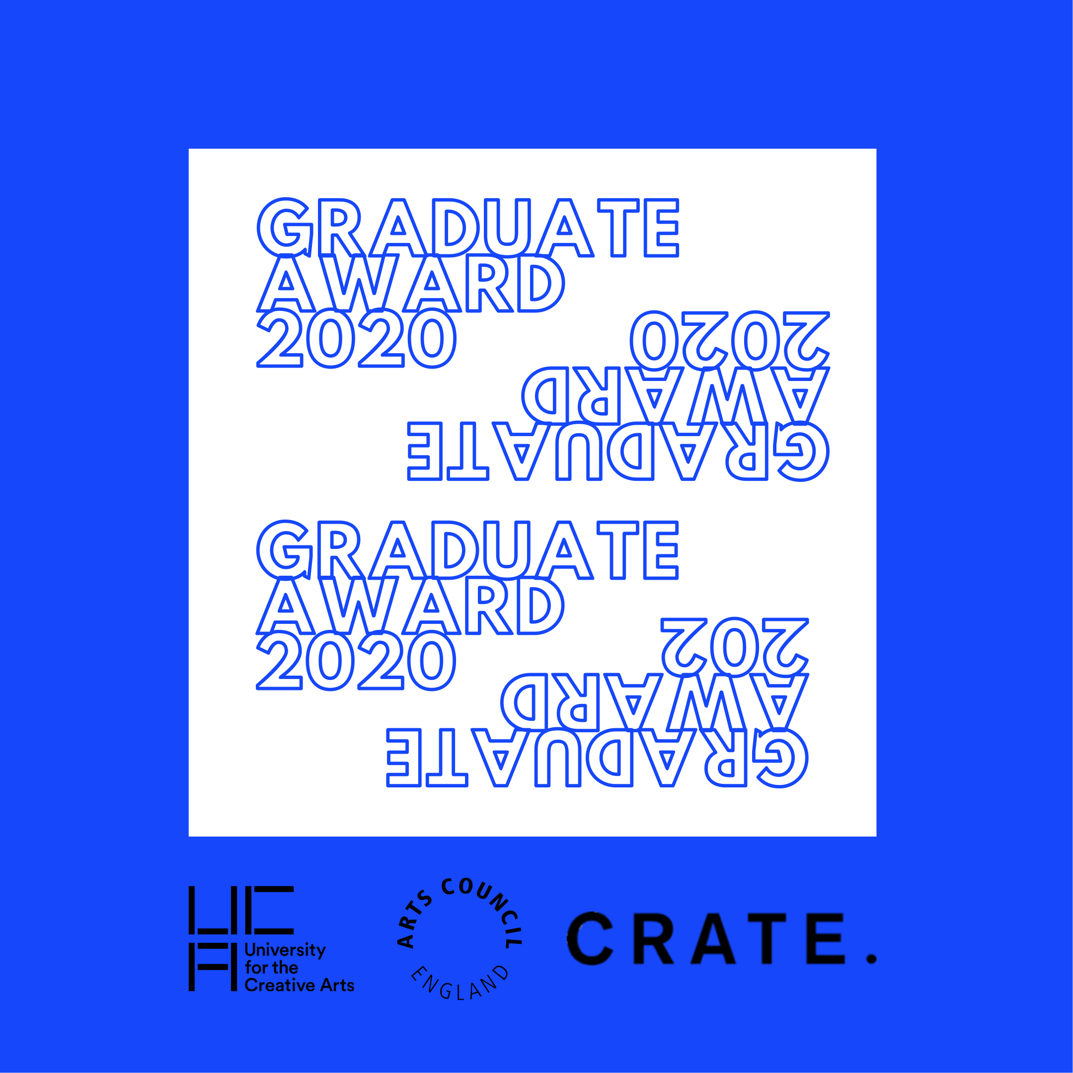 crate-grad-award-2020