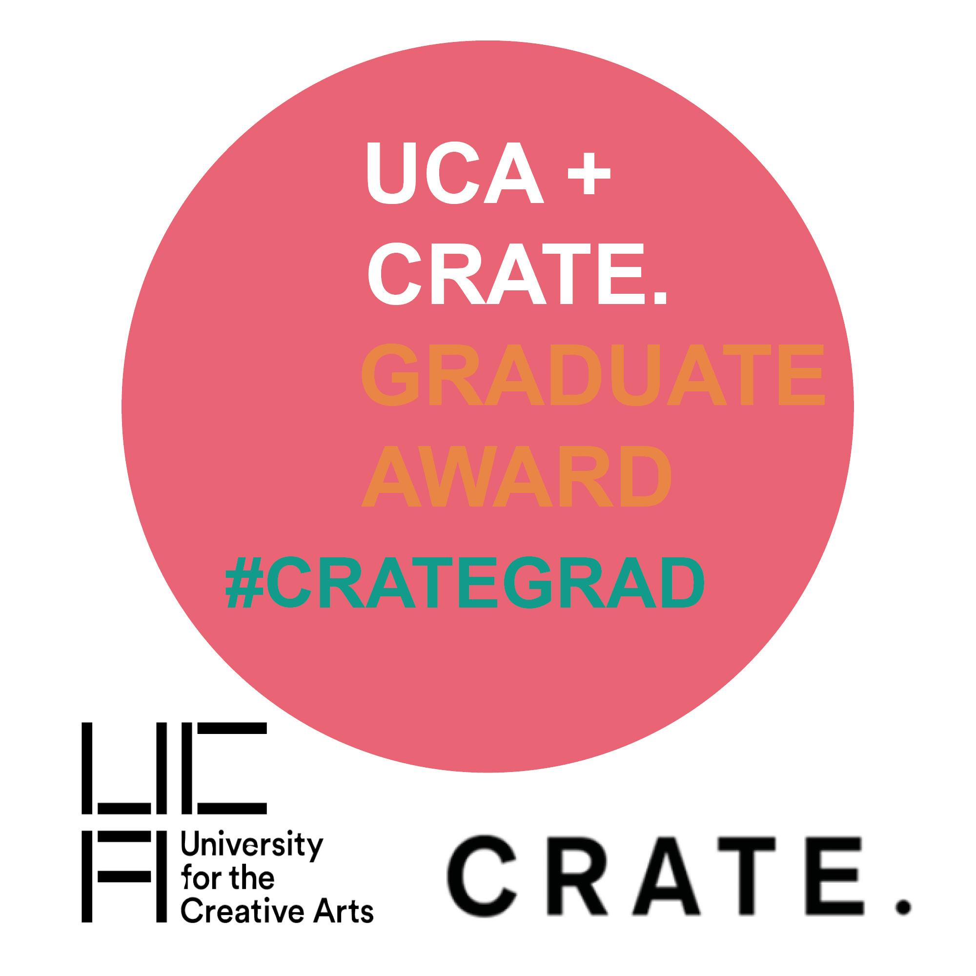 Grad-award