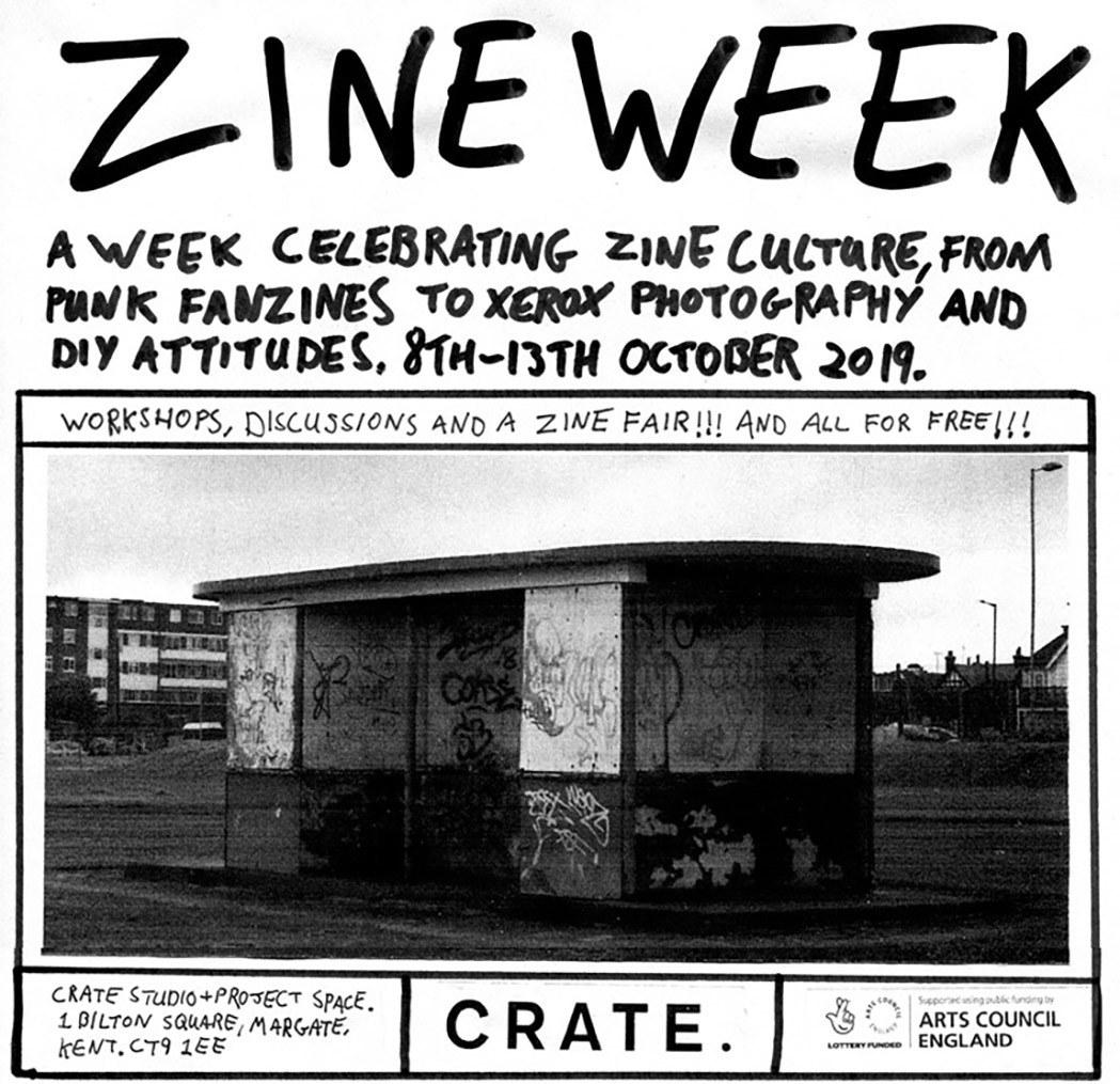 zine-week