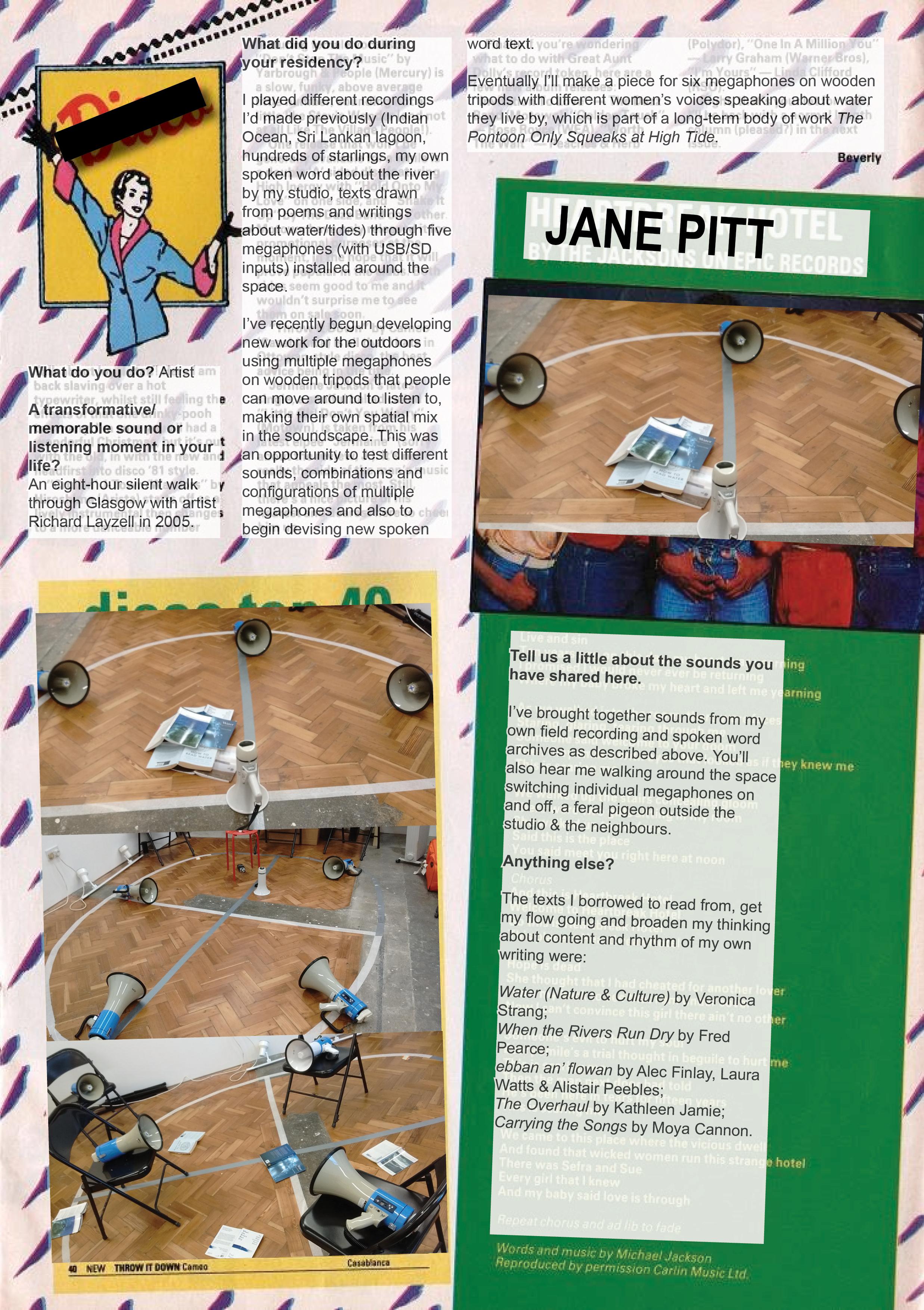 jane_pitt