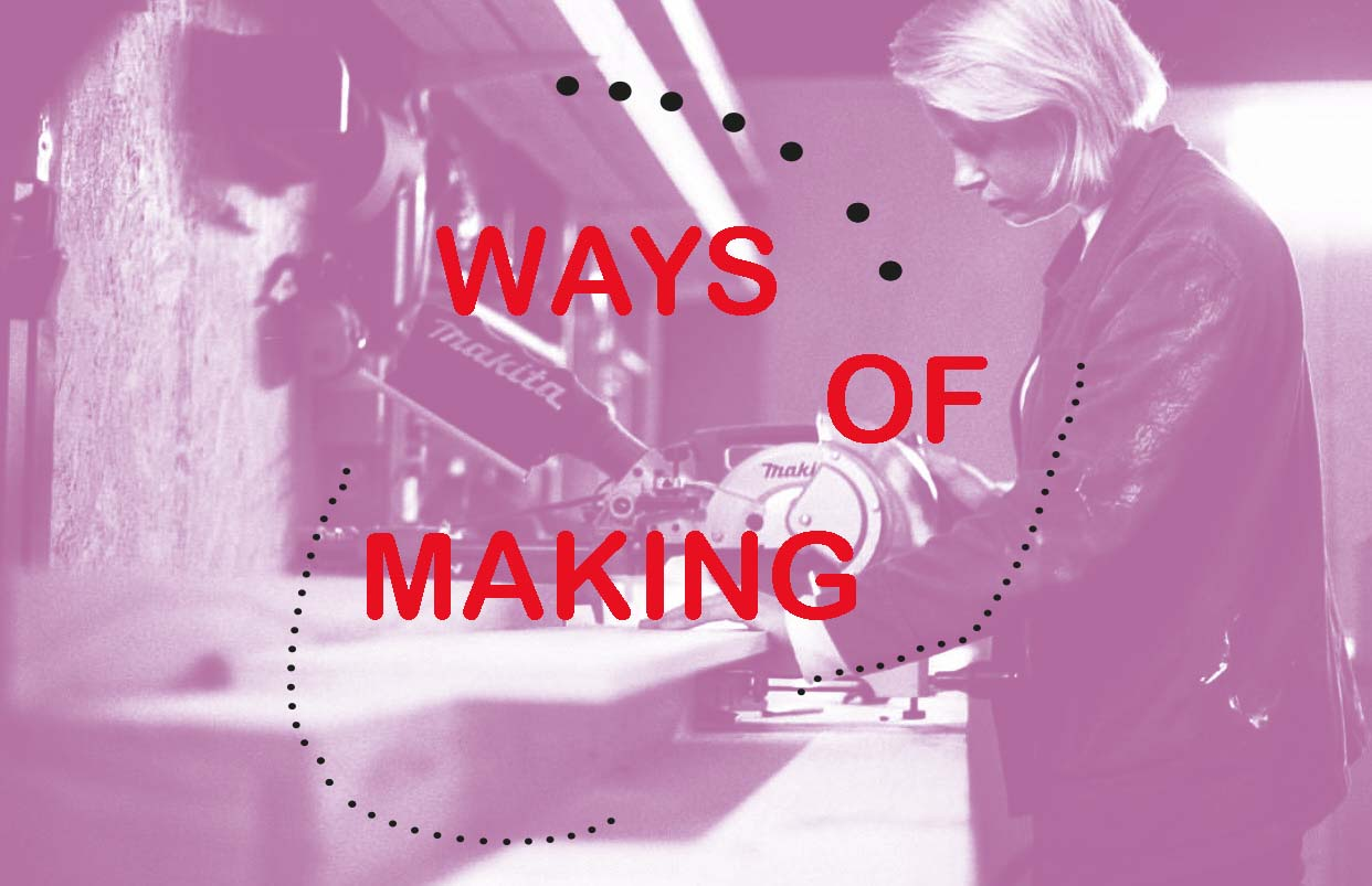 ways_of_making
