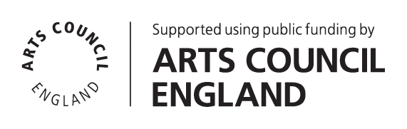 arts_council_england